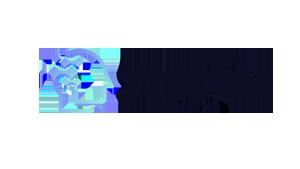 sasotec logo